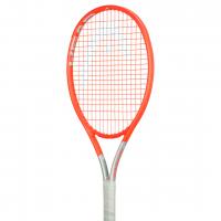 Теннисная ракетка HEAD RADICAL JR. 2021