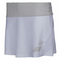 Юбка детская BABOLAT PERF SKIRT GIRL (2GS17081/101)