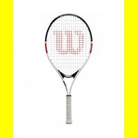 Теннисная ракетка WILSON ROLAND GARROS JR 19