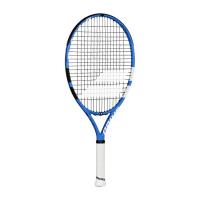 Теннисная ракетка BABOLAT DRIVE Jr. 23 BLUE (2018)