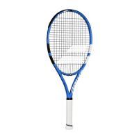 Теннисная ракетка BABOLAT DRIVE Jr. 25 blue (2018)