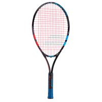 Теннисная ракетка BABOLAT Ball Fighter 25 noir blue