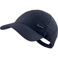 Кепка NIKE TENNIS CAP (340225-451)