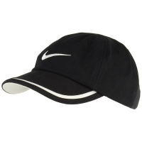 Кепка NIKE TENNIS KIDS CAP (245800-010)