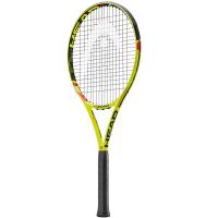 Теннисная ракетка HEAD GRAPHENE XT EXTREME LITE