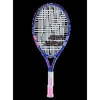 Теннисная ракетка BABOLAT B`FLY 25 pink