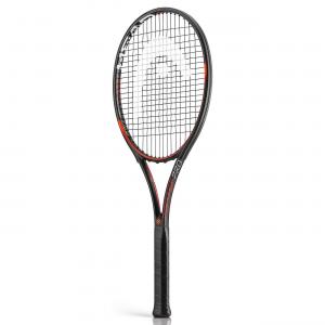 Теннисная ракетка HEAD GRAPHENE XT PRESTIGE PRO