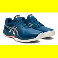 Кроссовки мужские теннисные ASICS GEL-GAME 7 CLAY (1041A046-402)