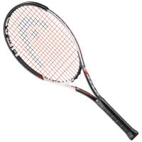 Теннисная ракетка HEAD GRAPHENE TOUCH SPEED JR.