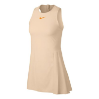 Платье NIKE (933441-838)