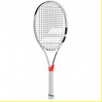 Теннисная ракетка BABOLAT PURE STRIKE TEAM