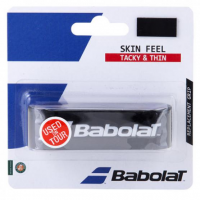 Грип BABOLAT SKIN FEEL (black)