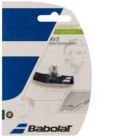 Виброгаситель BABOLAT RVS (black)