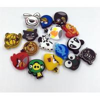 Виброгасители мультяшки (Angry Birds и другие персонажи в ассортименте)