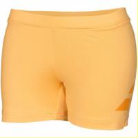 Шорты под платье женские BABOLAT SHORTY PERF (2WF16101/110)