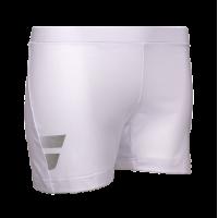 Шорты под платье женские BABOLAT SHORTY PERF (3WS17101/101)