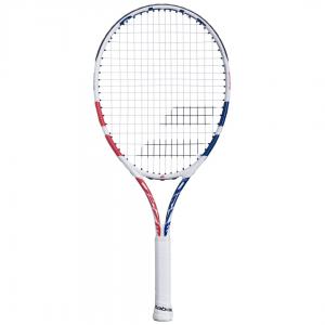 Теннисная ракетка BABOLAT DRIVE Jr. 24 GIRL