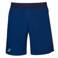 Шорты теннисные для мальчиков BABOLAT PLAY SHORT BOY (3BP1061 4000)