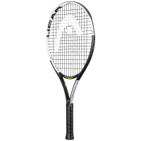 Теннисная ракетка HEAD IG SPEED 25 (2020 композит)