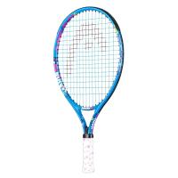 Теннисная ракетка HEAD MARIA 19 (2020)