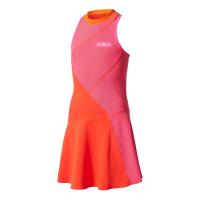 Платье ADIDAS BARRICADE STELLA MCCARTNEY (BR3686)