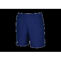 Шорты теннисные для мальчиков BABOLAT CORE SHORT BOY (3BS18061/4000)