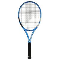 Теннисная ракетка BABOLAT PURE DRIVE TOUR (2018)