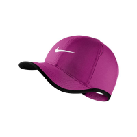 Кепка NIKE TENNIS JUNIOR CAP (739376-531)
