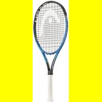 Теннисная ракетка HEAD GRAPHENE TOUCH INSTINCT JR.