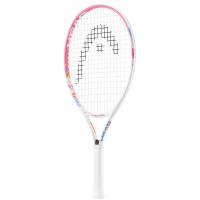 Теннисная ракетка HEAD MARIA 23 (2017)