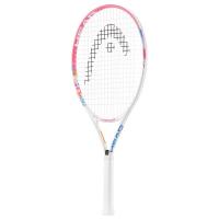 Теннисная ракетка HEAD MARIA 25 (2017)