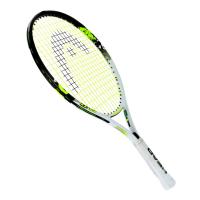 Теннисная ракетка HEAD SPEED 23 (алюминий)