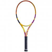 Теннисная ракетка BABOLAT PURE AERO RAFA 2020