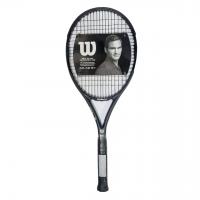Теннисная ракетка WILSON PROSTAFF PRECISION 100