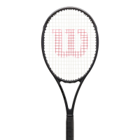 Теннисная ракетка WILSON PROSTAFF 97 UL V13.0
