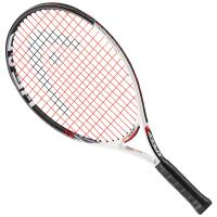 Теннисная ракетка HEAD SPEED 21 (композит)