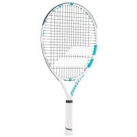 Теннисная ракетка BABOLAT DRIVE Jr. 23 BLUE/WHITE (2018)