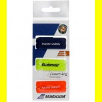 Фиксатор грипа BABOLAT Roland Garros Custom Ring