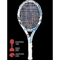 Теннисная ракетка BABOLAT XS LIMITED S