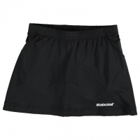 Юбка детская BABOLAT SKORT MATCH CORE GIRL (42S1468/105)