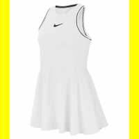 Платье для девочек NIKE (AR2502-100)