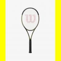 Теннисная ракетка WILSON BLADE 104 V8.0
