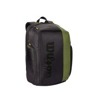 Рюкзак теннисный WILSON SUPERTOUR BLADE (WR8016901001)