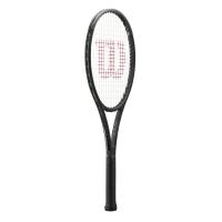 Теннисная ракетка WILSON PROSTAFF RF 97 AUTOGRAPH V13.0