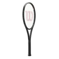 Теннисная ракетка WILSON PROSTAFF 97 L V13.0