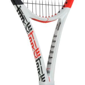 Теннисная ракетка BABOLAT PURE STRIKE 100 (2020)