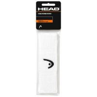 Наголовник HEAD HEADBAND (white)