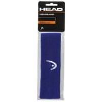 Наголовник HEAD HEADBAND (blue)