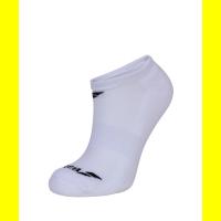 Носки-следки BABOLAT INVISIBLE (5UA1461) р.39-42