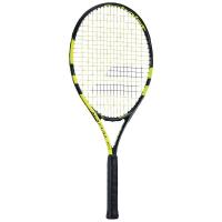 Теннисная ракетка BABOLAT NADAL 26